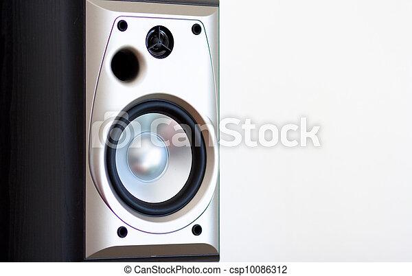 altoparlante - csp10086312