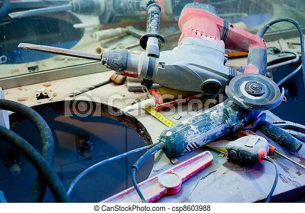 r paration handtools am lioration pousset d sordre d sordre maison outils. Black Bedroom Furniture Sets. Home Design Ideas