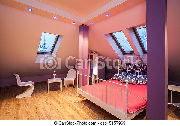 Pillar house Images and Stock Photos. 6,667 Pillar house photography ...
