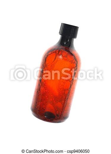 ambiental, produtos, limpeza - csp9406050