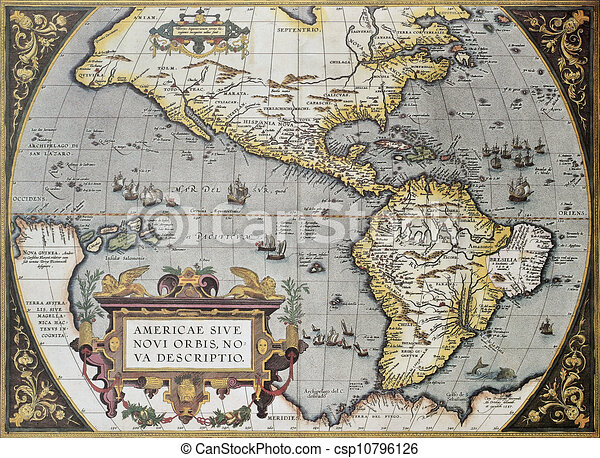 America old map on very old world map, french old world map, long old world map, blue old world map, beautiful old world map, big old world map,