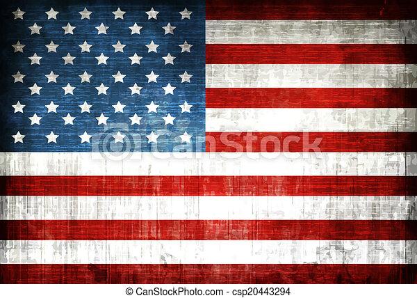 grunge american flag eps vectors search clip art illustration rh canstockphoto co uk us flag vector artwork usa flag vector free