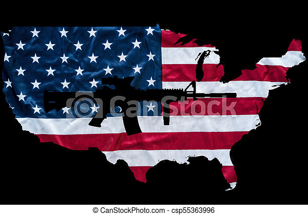 american flag map with gun on american revolution bicentennial flag, map of the united states area codes, texas united states flag, map of the united states black, map of the world flag, map of the statue of liberty, map of the philippines flag,