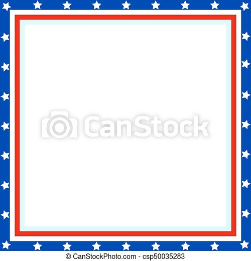 Square frame Clip Art and Stock Illustrations. 125,279 Square frame ...