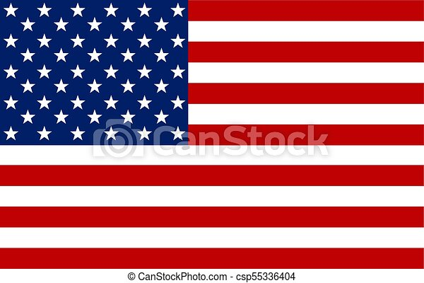 american flag vector image of american flag american flag background american flag illustration united states of america usa the star spangled banner