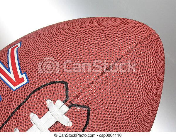 American Football I - csp0004110