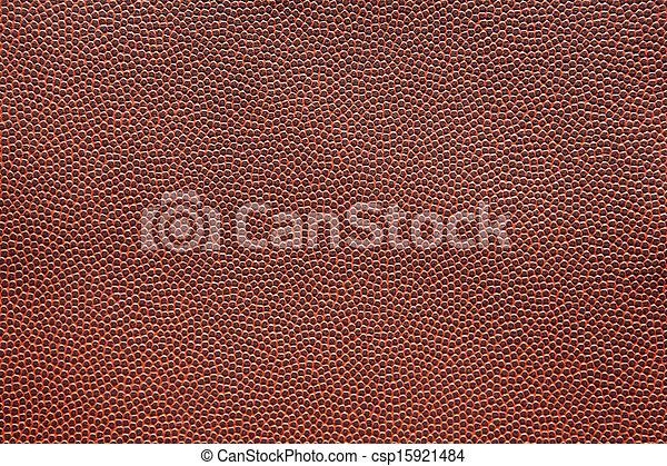 American Football Texture - csp15921484
