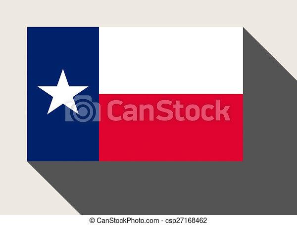 Texas Flag Designs