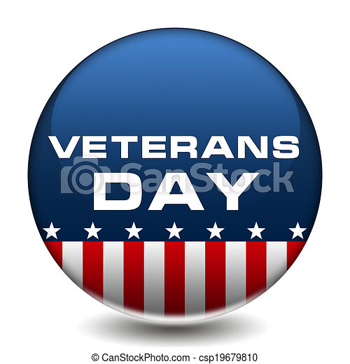 american veterans day badge clipart search illustration drawings rh canstockphoto com veterans day clip art for kids veterans day clip art free