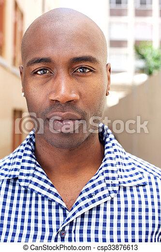 Articoli africani americani