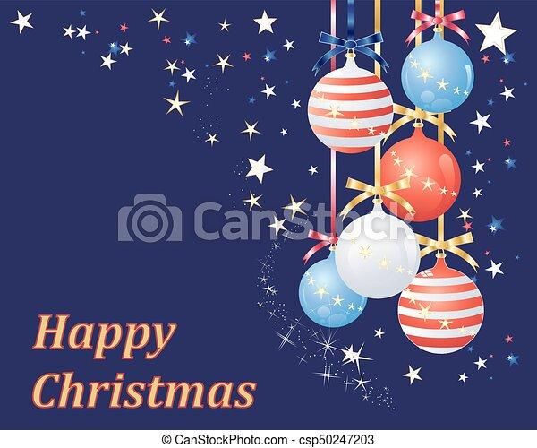 Wann Feiern Griechen Weihnachten