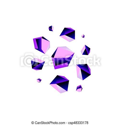 Amethyst Graphics