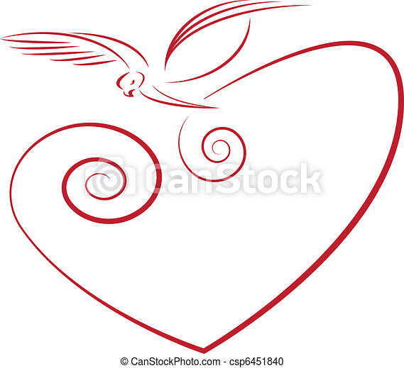 amore - csp6451840