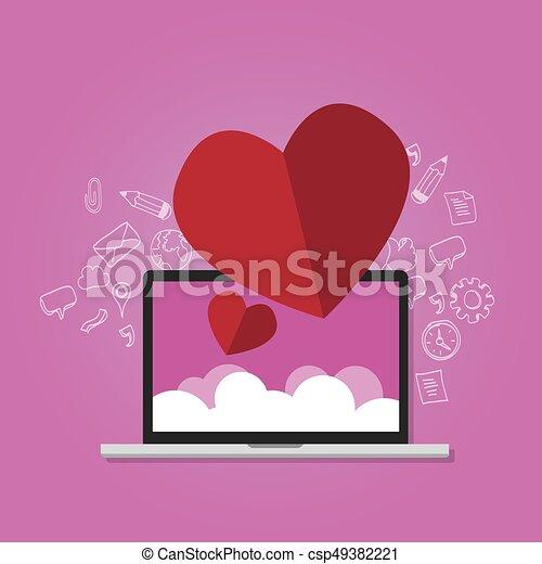 meilleurs sites de rencontres en ligne mariés