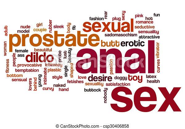 Really. interracial amateur sex in jojo something