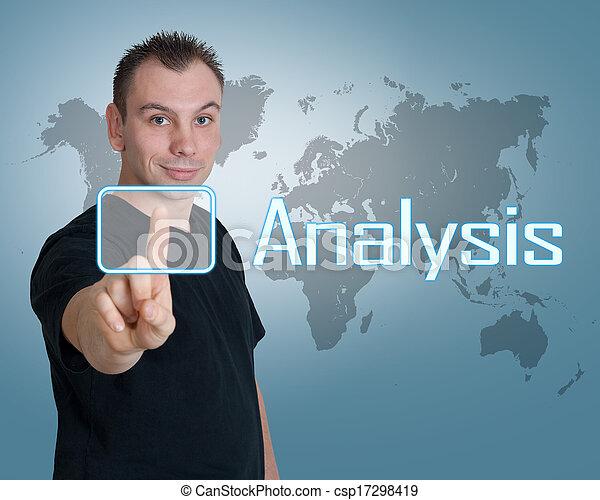 analiza - csp17298419