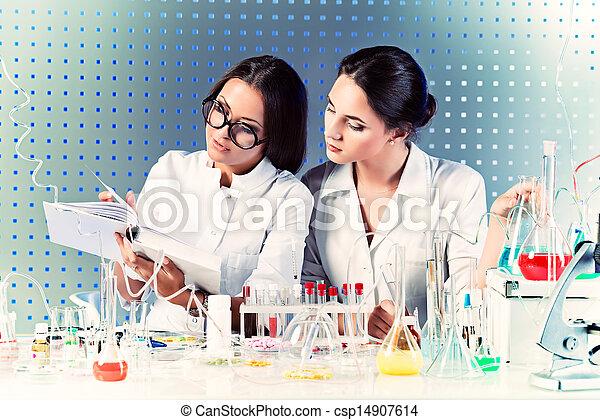 Analyse - csp14907614