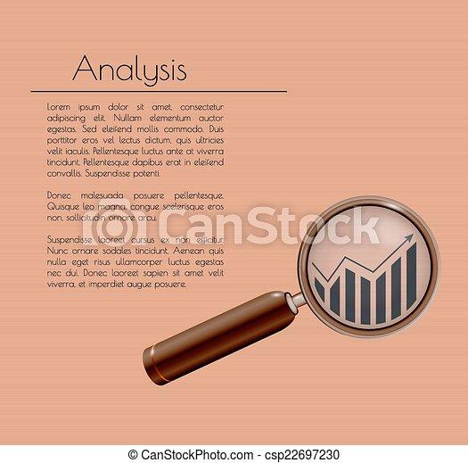 analysis background - csp22697230