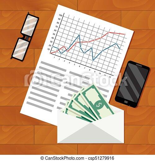 bookkeeping salary