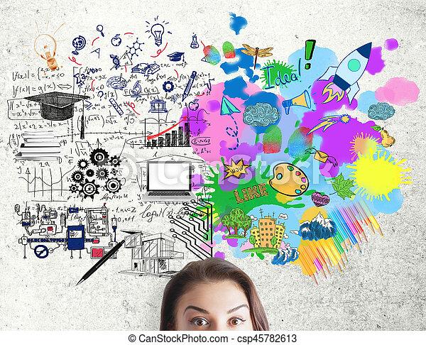 Analytisch denken en helder schrijven : een trainingsboek ...