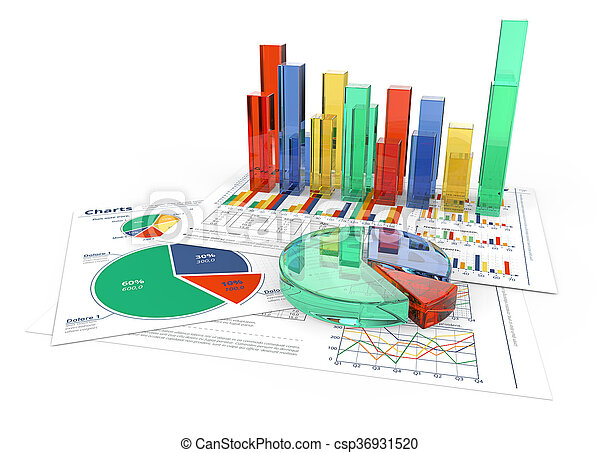analyze. - csp36931520