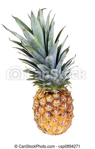 ananas - csp0894271