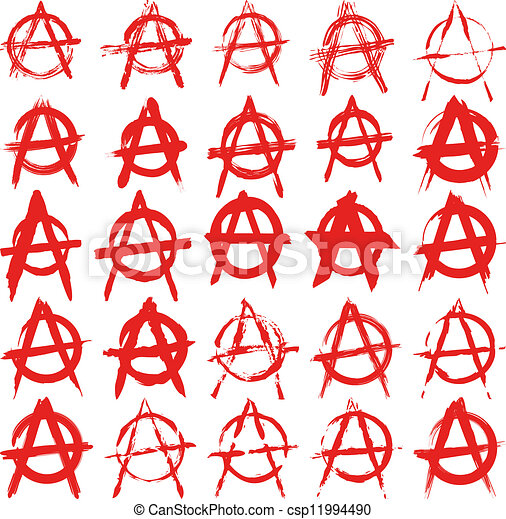 Arte Anarchie