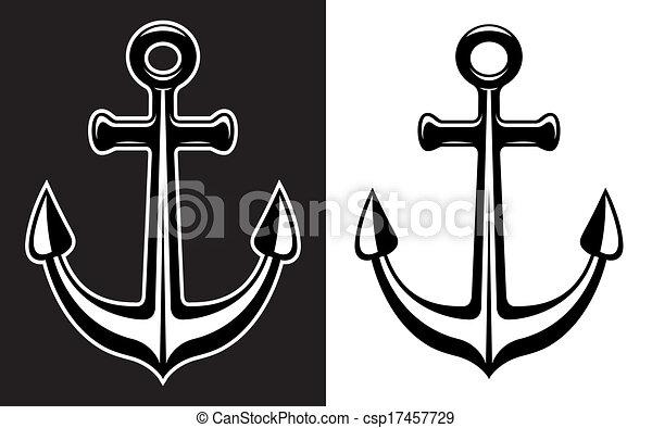 anchor - csp17457729
