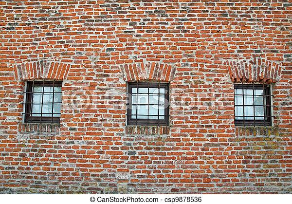 [Image: ancien-mur-treillis-fen%C3%AAtre-fer-ima...878536.jpg]