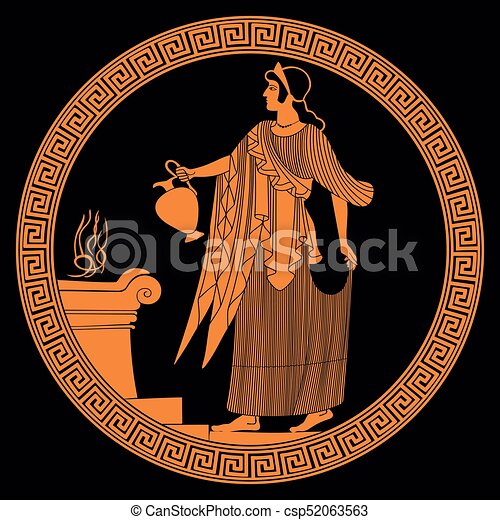 Ancient Greek Goddess Aphrodite Ancient Greek Goddess Aphrodite