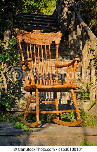 Super Ancient Italian Rocking Chair Gmtry Best Dining Table And Chair Ideas Images Gmtryco