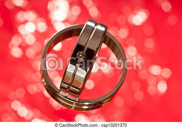 anelli - csp13201370