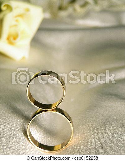 anelli - csp0152258