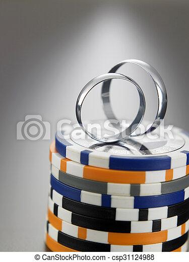anelli - csp31124988