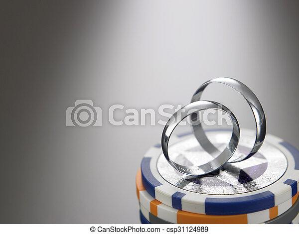 anelli - csp31124989