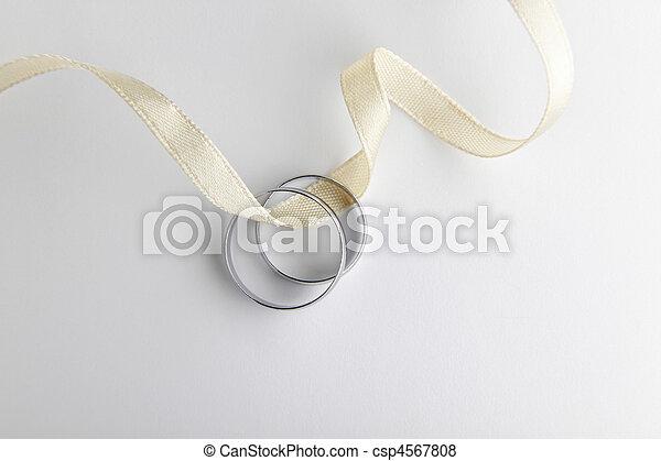 anello - csp4567808
