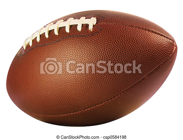 angolato, nfl, football - csp0584198