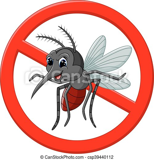 illustration of angry mosquito cartoon vector clip art search rh canstockphoto com mosquito clip art black and white mosquito clipart free