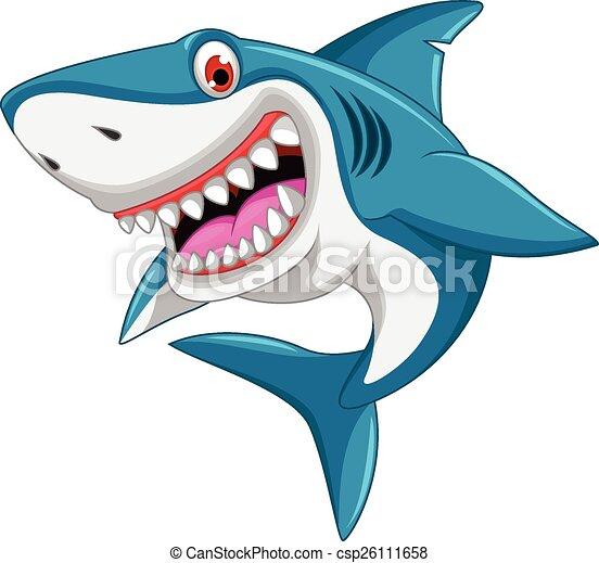 shark illustrations and clipart 11 575 shark royalty free rh canstockphoto com cartoon shark clipart free great white shark clipart free