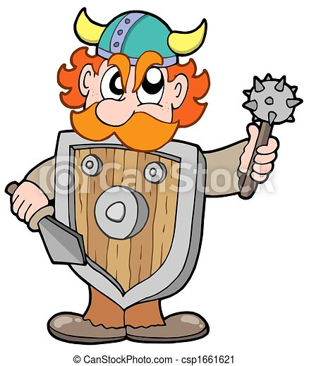 angry viking warrior isolated illustration clipart search rh canstockphoto com viking clip art graphics viking clip art graphics