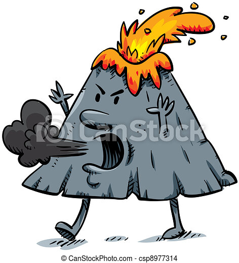 Magma illustrations and clip art 1323 magma royalty free magma illustrations and clip art 1323 magma royalty free illustrations and drawings available to search from thousands of stock vector eps clipart graphic ccuart Images
