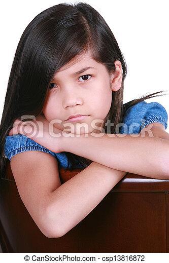 Teen girl snatch hd