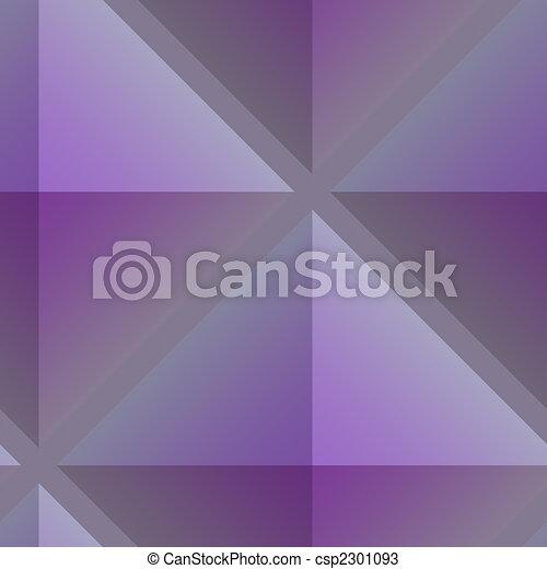 Angular geometry - csp2301093