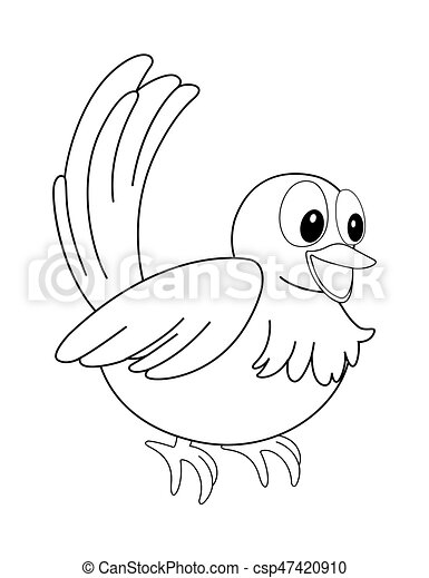 23974 as well Labyrinth Patterns For Kids additionally Both Black And White Tiger Vector 83110 further Animal Outline For Little Bird 47420910 additionally Royal Flush 1427492. on learning graphic design at home