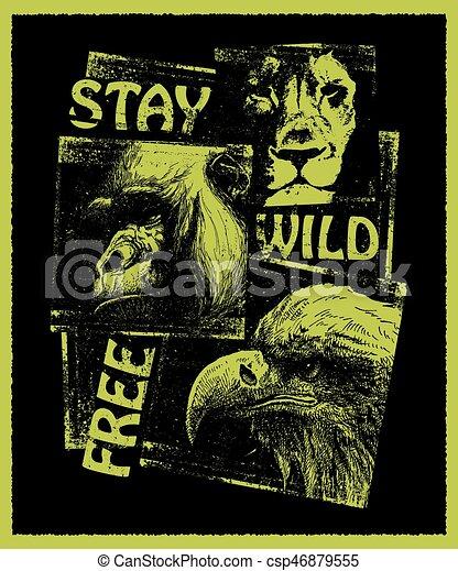 jaguar clipart.html
