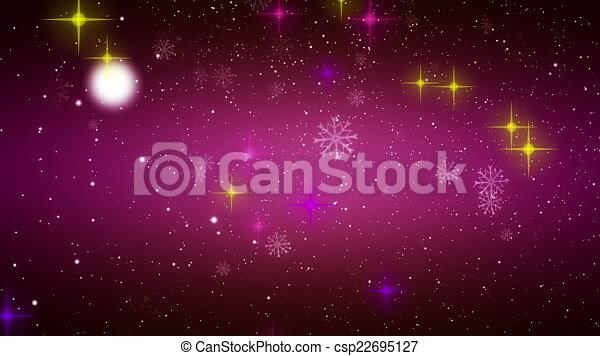 Weihnachten Hd Bilder.Animation Video Weihnachten Hd Schleife