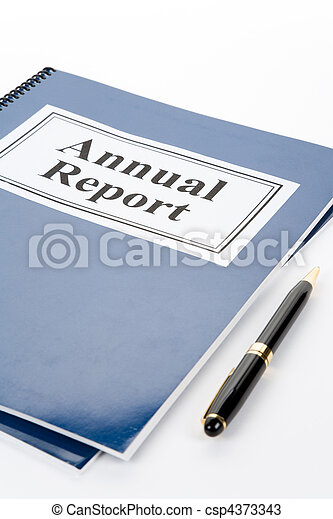 Annual Report - csp4373343