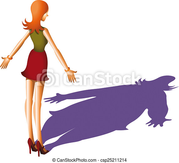 Free Standing Silhouette Png, Download Free Clip Art, Free Clip Art on  Clipart Library