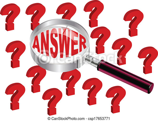 ANSWER - csp17653771