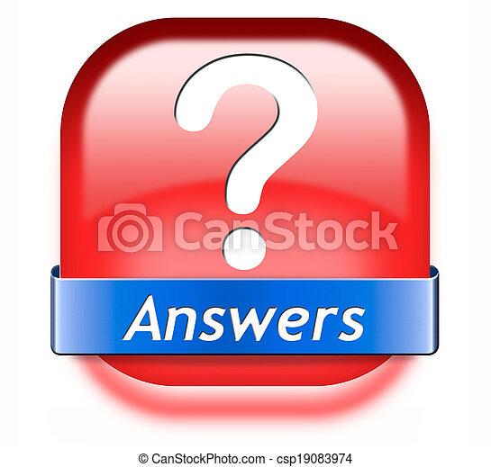 answers - csp19083974